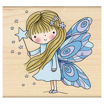 fairy dust picture