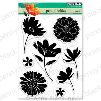 petal profiles picture