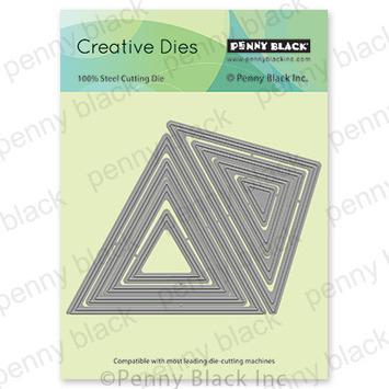 triangles picture