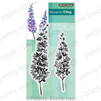 lovely lilacs picture