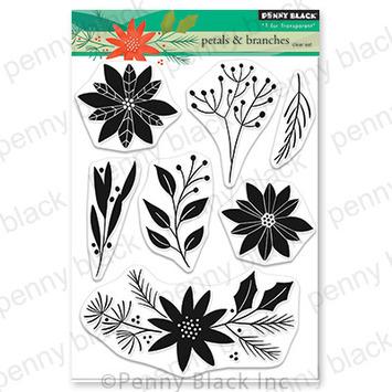 petals & branches picture