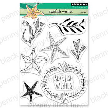 starfish wishes picture