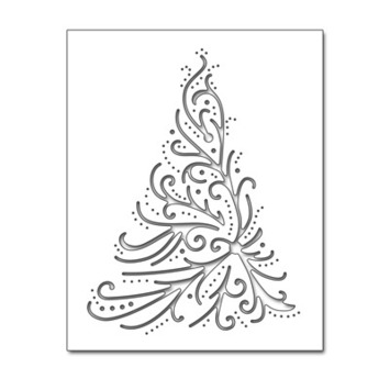 christmas elegance picture