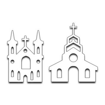 chapels picture