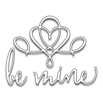 be mine picture