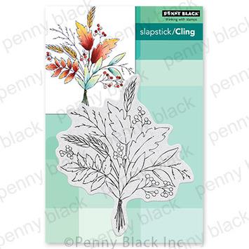 autumn bouquet picture