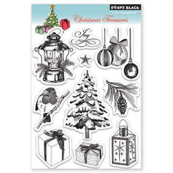 christmas treasures picture