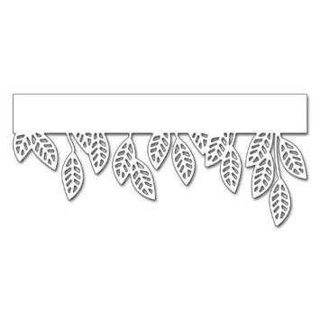 leaf edger picture