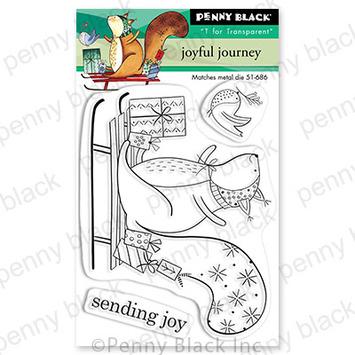 joyful journey picture