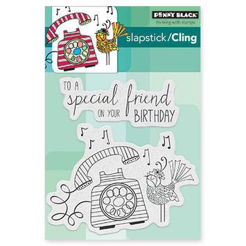 birthday tweetings picture