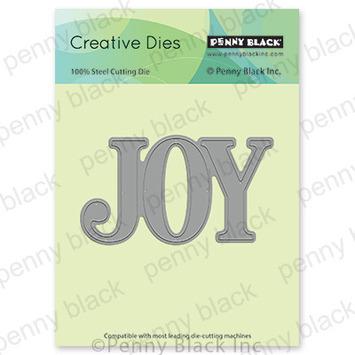jumbo joy picture