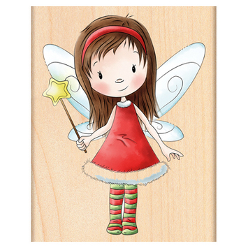 fairy wishes picture