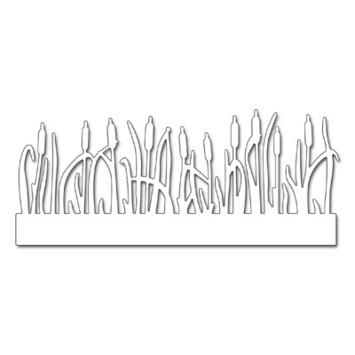cattail clique picture