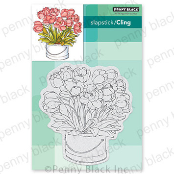 blooming bunch picture