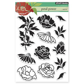 petal power picture