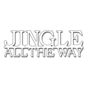jingle... picture
