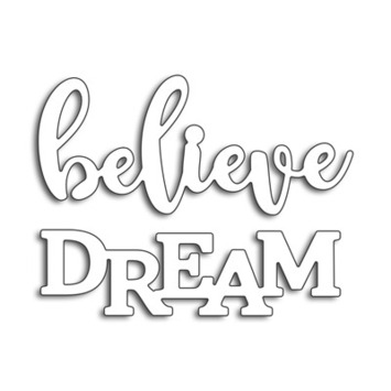 believe in dreams picture