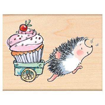 prize cupcake picture