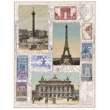 Lovely Paris picture