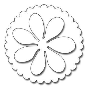 pinwheel picture