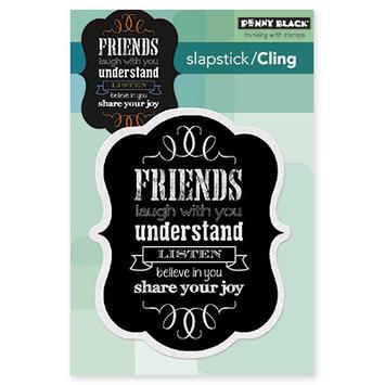 chalkboard friendship picture