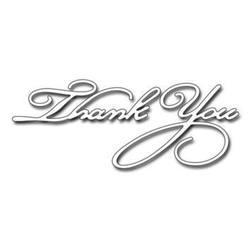 stylish gratitude picture