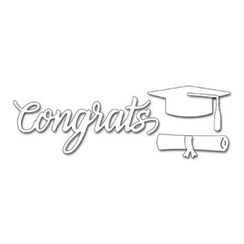 the graduate picture