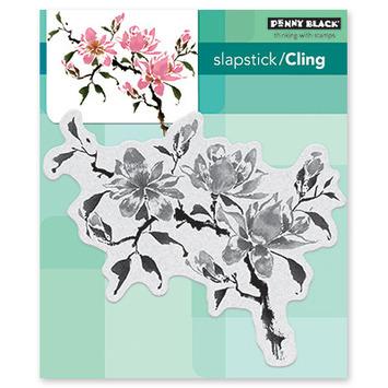 magnolia rhapsody picture