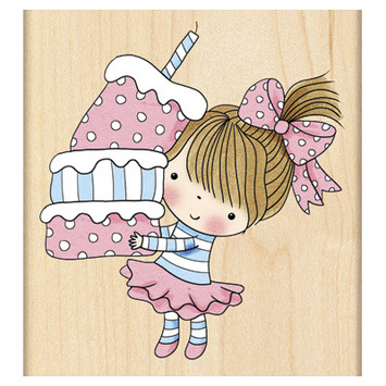 cupcake mimi picture