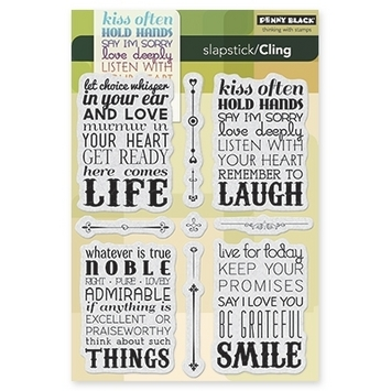 life's messages picture