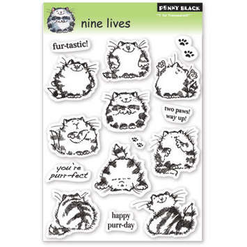 nine lives picture