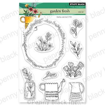 garden fresh picture