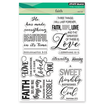 faith picture