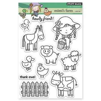 mimi's farm picture