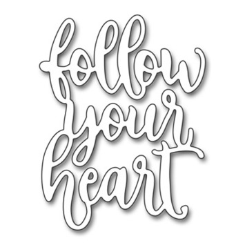 follow your heart picture