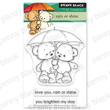 rain or shine picture