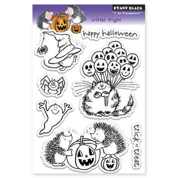 critter fright picture