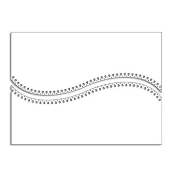 curved stitch picture