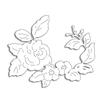 floral arrangement picture