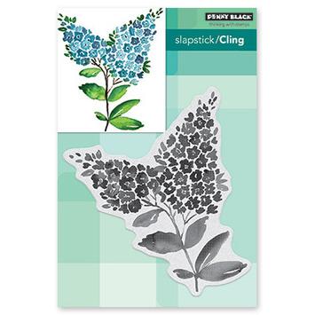 lilacs picture