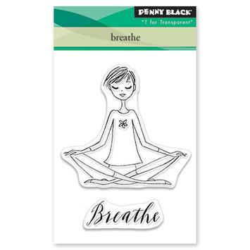 breathe picture