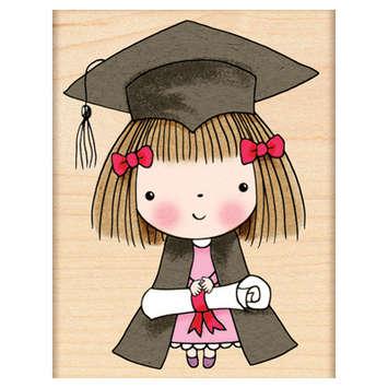 graduate mimi picture
