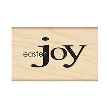 easter joy picture