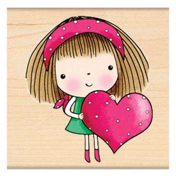 mimi's heart picture