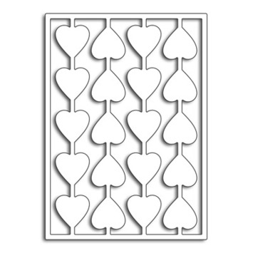 strings of hearts picture