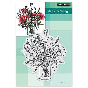 vase garden picture