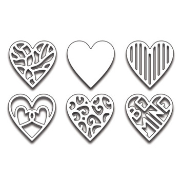 all my hearts picture