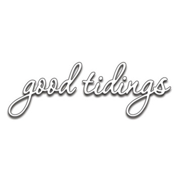 good tidings picture