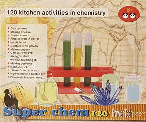 Super Chem 120 picture