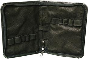 Small Zipper Case picture